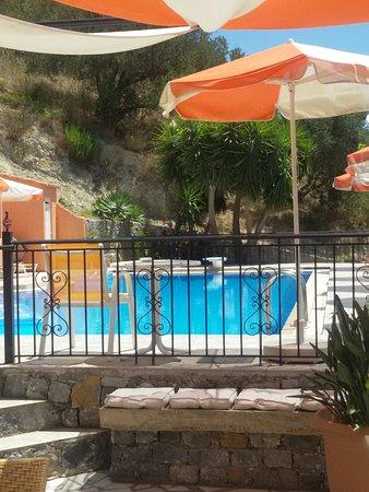 Exopoli, Grecia: 20160722_114209_large.jpg