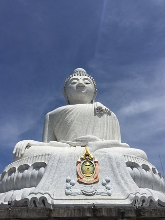 Chalong, تايلاند: photo0.jpg