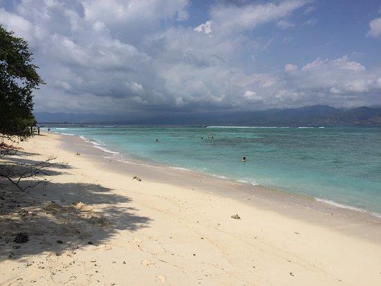 Gili Islands, Ινδονησία: photo1.jpg