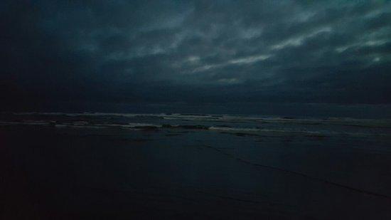 Ocean Shores, Ουάσιγκτον: 20160717_215632_large.jpg