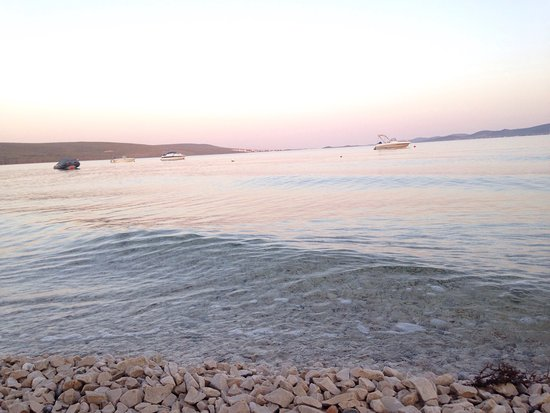 Sukosan, Kroatië: photo1.jpg
