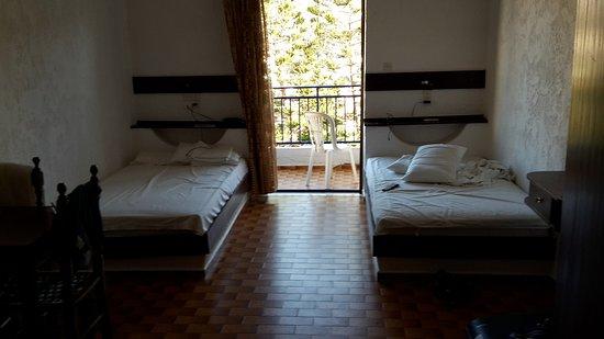 Foto de Amazona Apartments
