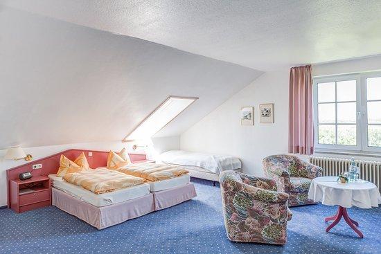Kolfhamm Hotel