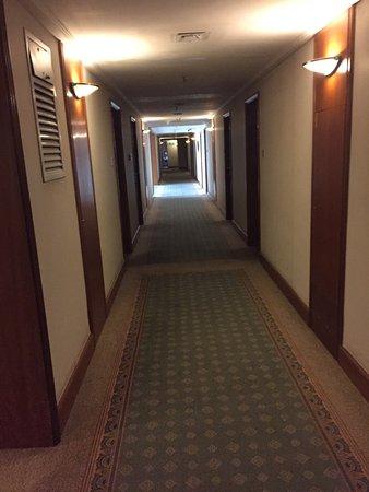 Mingyuan Xindu Hotel: photo4.jpg