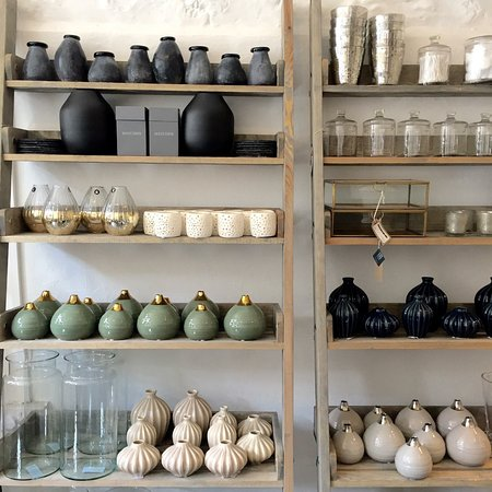 West Sussex, UK: Products available to buy at Marram