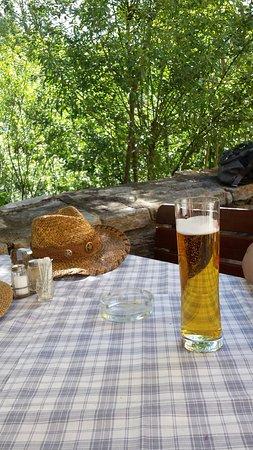 Tamsweg, Austria: IMG-20160719-WA0007_large.jpg