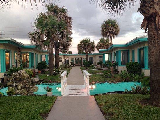 Beach Island Resort: photo2.jpg