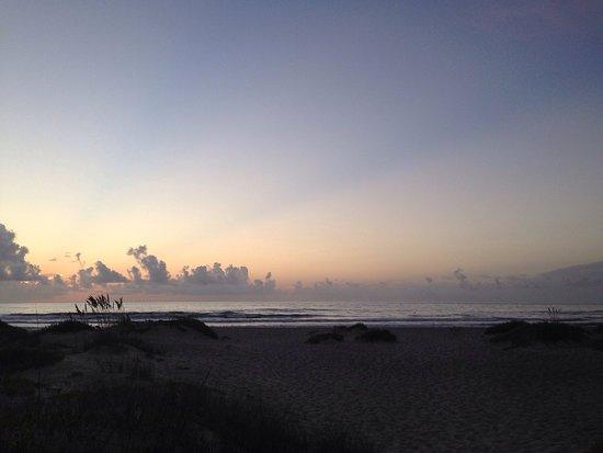 Beach Island Resort: photo6.jpg