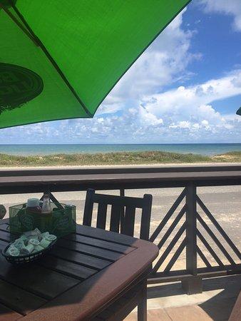 Flagler Beach, FL: photo0.jpg