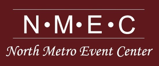 The North Metro Event Center in Shoreview, MN can host groups and events with up to 280 guests,