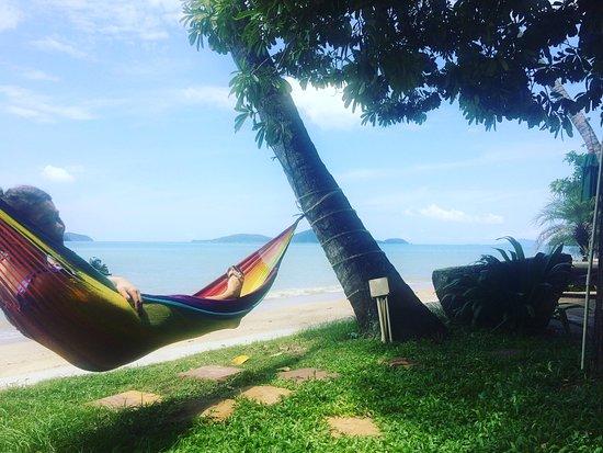 Friendship Beach Resort & Atmanjai Wellness Centre: photo4.jpg