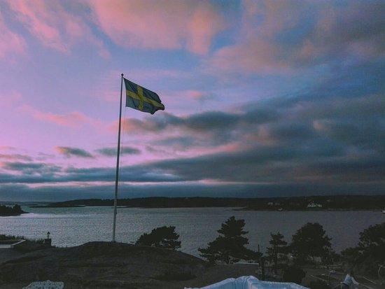 Saro, Schweden: IMG-20160716-WA0000_large.jpg