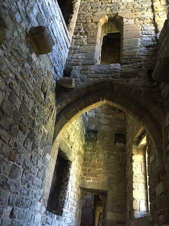 Caernarfon, UK: photo3.jpg