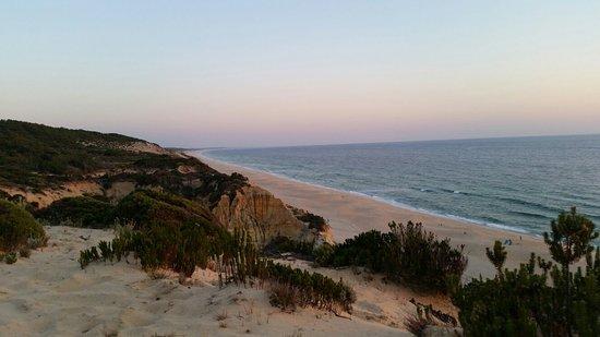 Alentejo, Portugalia: 20160715_205005_large.jpg