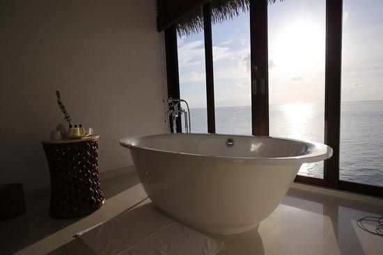 The Residence Maldives: photo4.jpg