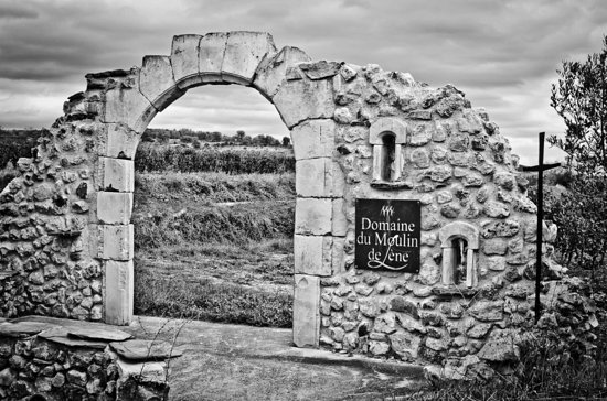 Moulin de Lene