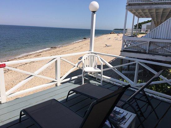 Sound View Inn: photo0.jpg
