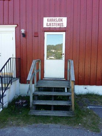 Karasjok, Noruega: 20160722_112456_large.jpg