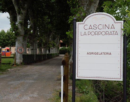 La Credenza San Maurizio Canavese Prezzi : La porporata san maurizio canavese ristorante recensioni