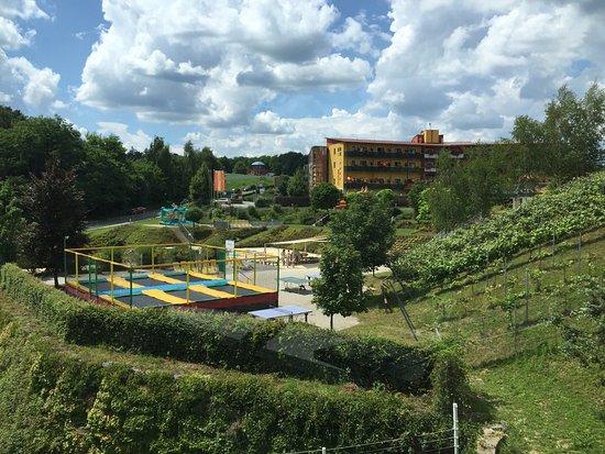 Stegersbach, Austria: photo1.jpg
