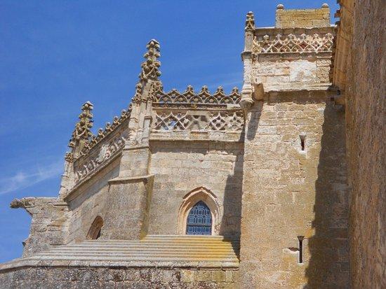 Parroquia San Pedro Apóstol