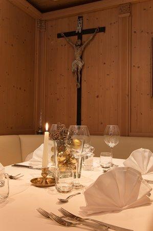 Hotel Alte Goste-bild