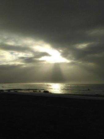 Arniston, Южная Африка: IMG_20160721_085829_large.jpg
