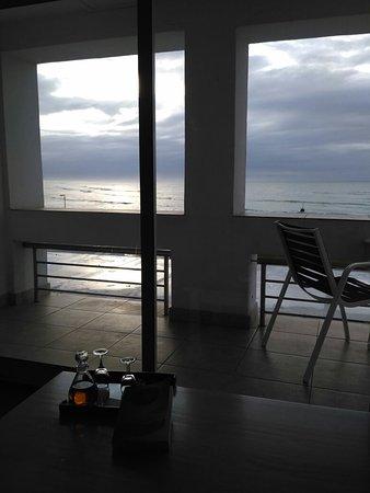Arniston, Южная Африка: IMG_20160721_083536_large.jpg