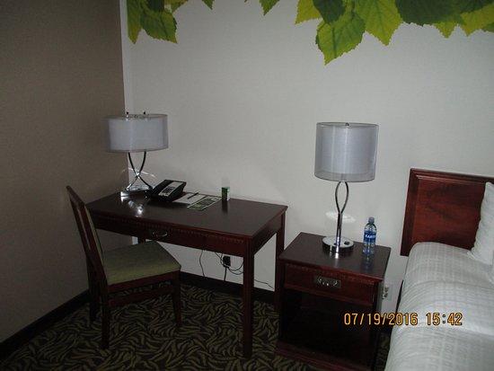 Varscona Hotel on Whyte: Everything you need.