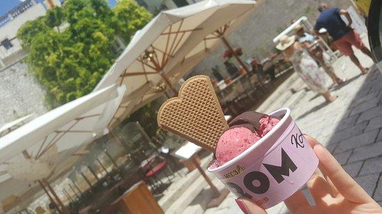 Ka Grom Ice Cream Shop 20160722 131523 Large