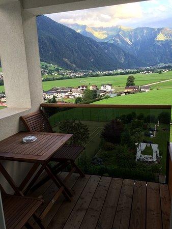 Hippach, Austria: photo1.jpg