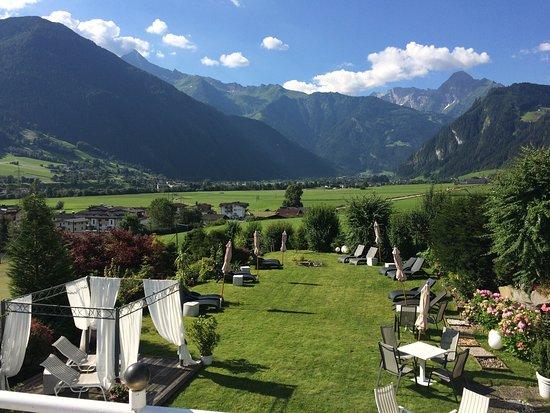 Hippach, Austria: photo5.jpg