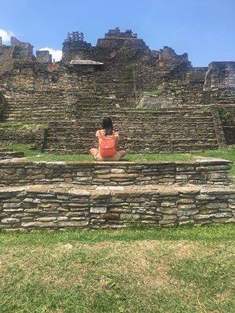 Ocosingo, Мексика: photo4.jpg