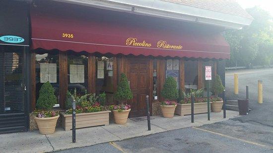 Piccolino Ristorante Staten Island Restaurant Reviews Phone Number Photos Tripadvisor