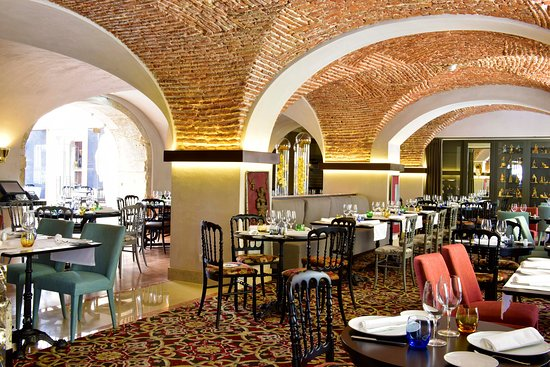 Restaurante Lisboeta