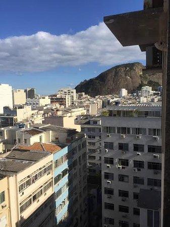 Foto Majestic Rio Palace Hotel