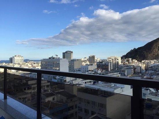 Majestic Rio Palace Hotel-billede