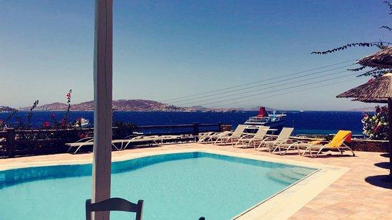 Tourlos, Yunani: photo0.jpg