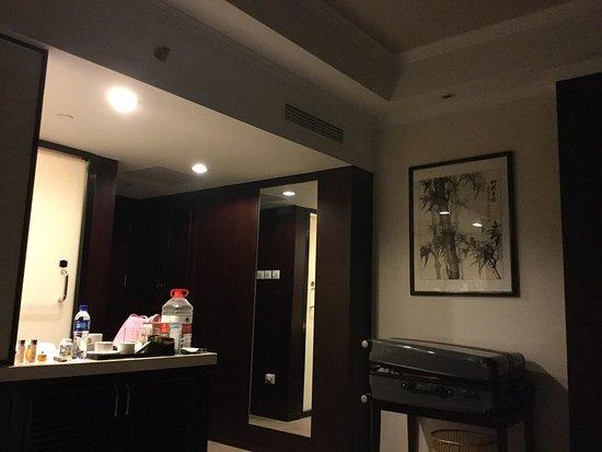 Xingfucheng Hotel: photo0.jpg