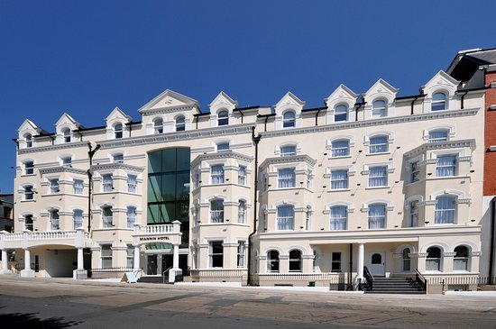 Mannin Hotel Isle Of Man Reviews Photos Price Comparison Tripadvisor