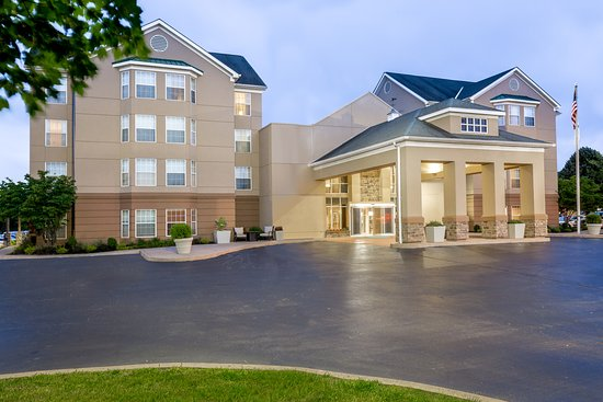 Photo of Homewood Suites By Hilton Philadelphia Great Valley Malvern