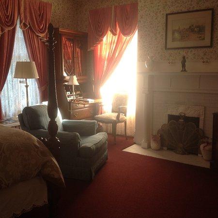Norwalk, Огайо: Beautiful Suite
