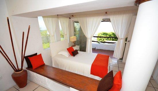 카사 오푼티아 갈라파고스 호텔 사진