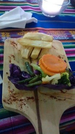 El Cafetal Galápagos: IMG_20160721_193837556_large.jpg