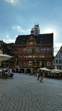 Market Square (Marktplatz): IMG-20160722-WA0005_large.jpg