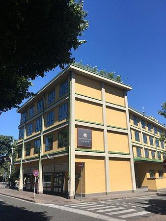 Grand Hotel de la Ville: photo1.jpg