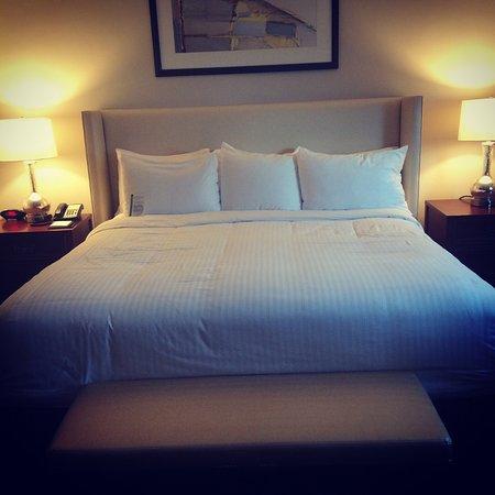 Zdjęcie State Plaza Hotel