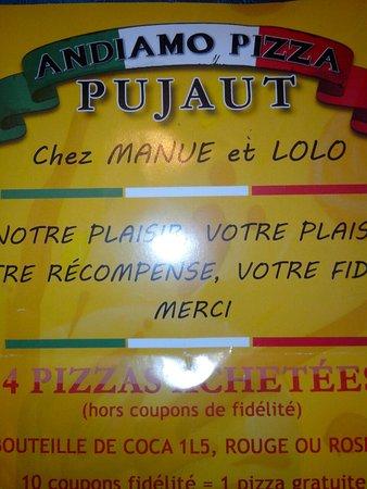 Meilleurs Restaurants Pujaut