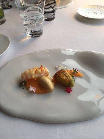 Bouliac, Γαλλία: Hotel Le Saint-James Relais & Chateaux