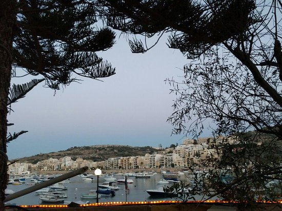 Xemxija, Malta: IMG_20160722_202650_large.jpg